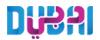 迪拜政府商业及旅游业推广局