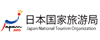 日本国家旅游局
