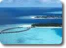 maldives攻略,  马尔代夫特惠岛屿推荐 -百科-马尔代夫-专业代理-海岸线假期-唯一官方网站