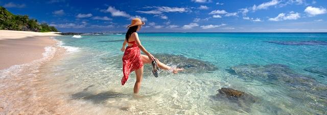 【亚萨瓦岛度假村】图片_介绍_官网_斐济旅游_途牛
