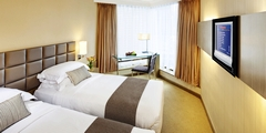 香港九龙酒店