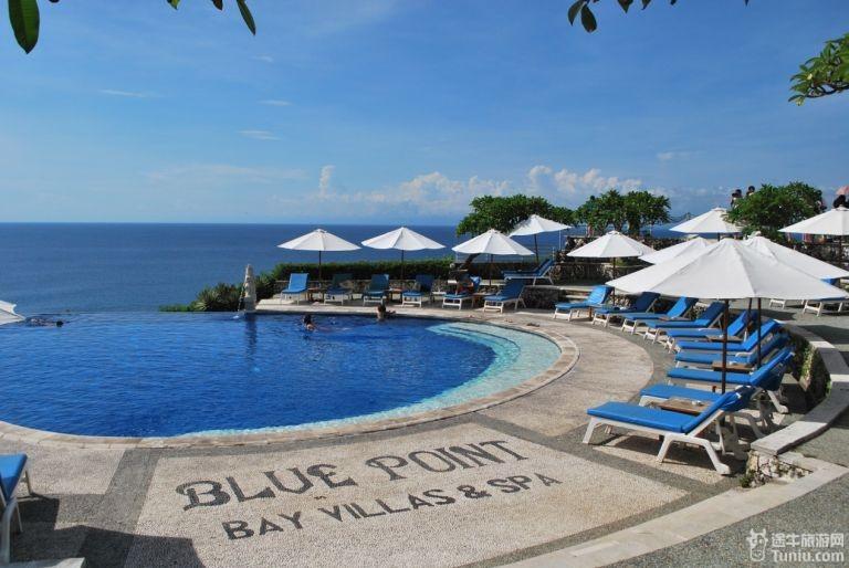 巴厘岛风光_巴厘岛图片