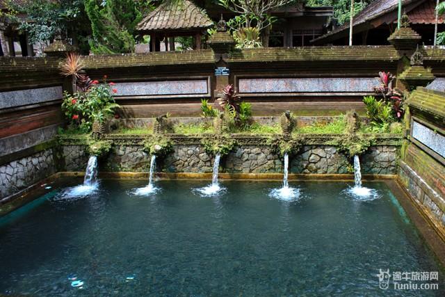 巴厘岛旅游 bali