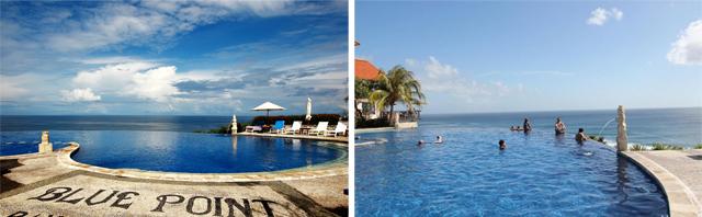 【蓝点】介绍_图片_游记_巴厘岛景点_途牛