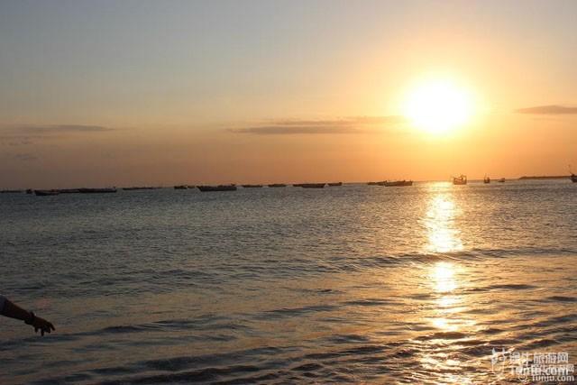 【金巴兰海滩】介绍_图片_游记_巴厘岛景点_途牛