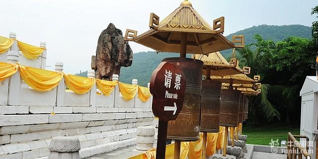 铜藏族塔铜观音塔铜舍利子铜塔