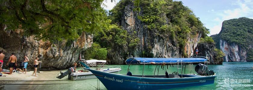 冒险岛2房屋设计图船
