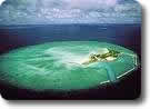 四季库达岛