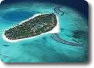 安娜塔拉迪古岛