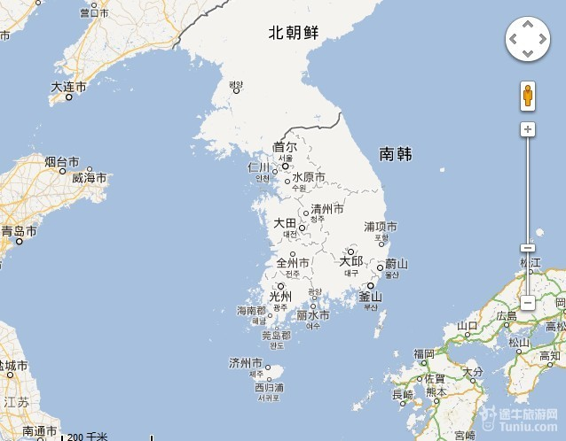 korea maps google with 03751 on Details in addition Swiat Polityczna Mapa Mobilna Pobieranie Pl 14 463 besides Legal And Political Maps further 25 Remote Desert Islands together with 35 Scary And Haunted Abandoned Places.