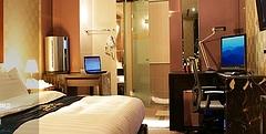韩国爱丽酒店