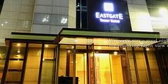 东大门高层酒店