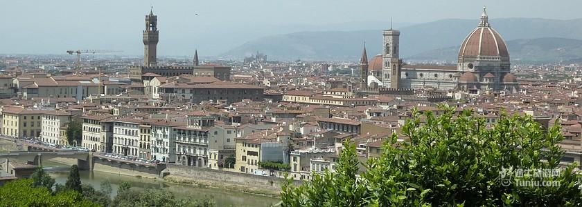 佛罗伦萨 攻略 介绍 门票价格 意大利旅游 途牛图片 113492 840x300