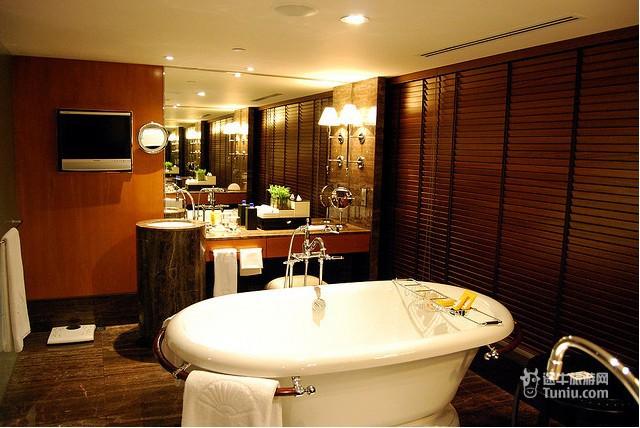 香港文华东方酒店_香港岛酒店_途牛