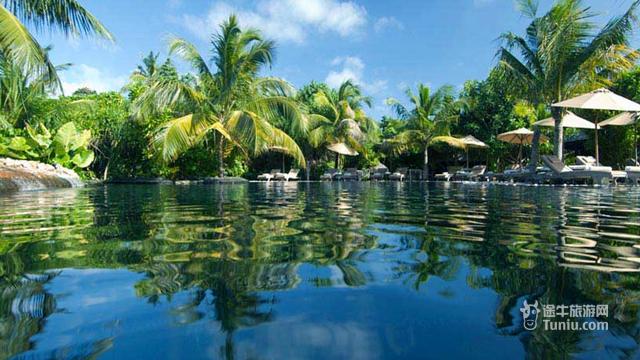 玛娜法鲁岛旅游攻略2015