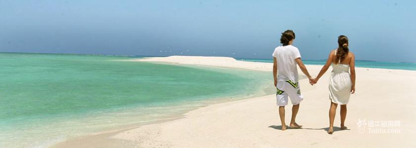 长沙海立海海洋公园