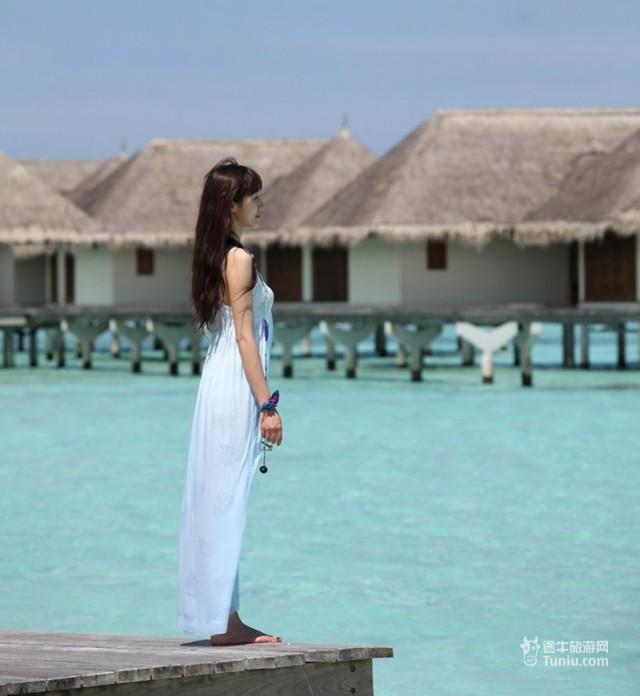 【马尔代夫旅游】马尔代夫图片 介绍 官网