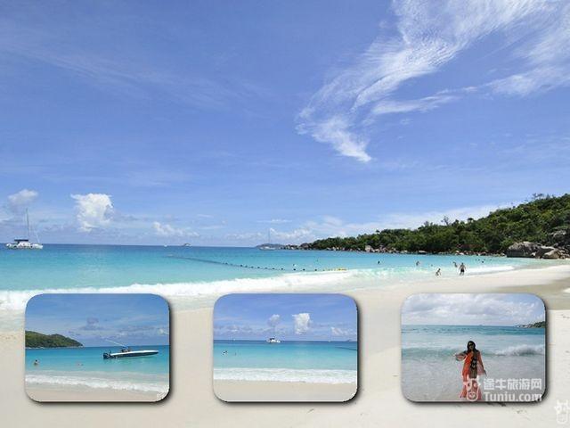 拉齐奥海滩; 【普拉兰岛】_攻略_介绍_门票价格_塞舌尔旅游_途牛;