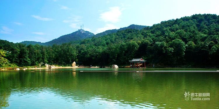 国际聊斋文化旅游节_淄博周边附近好玩的地方 淄博周边旅游自驾游_旅游攻略