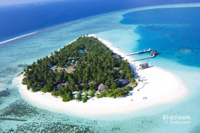 中国最大的岛是哪座岛