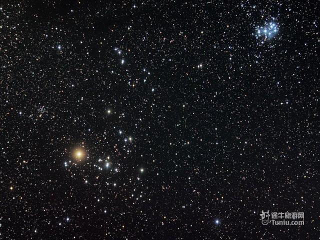 背景 壁纸 皮肤 星空 宇宙 桌面 640_480