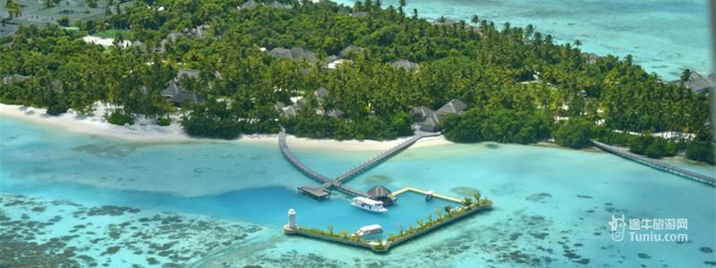 【阿雅达岛】马尔代夫图片_攻略_介绍_马尔代夫旅游_途牛