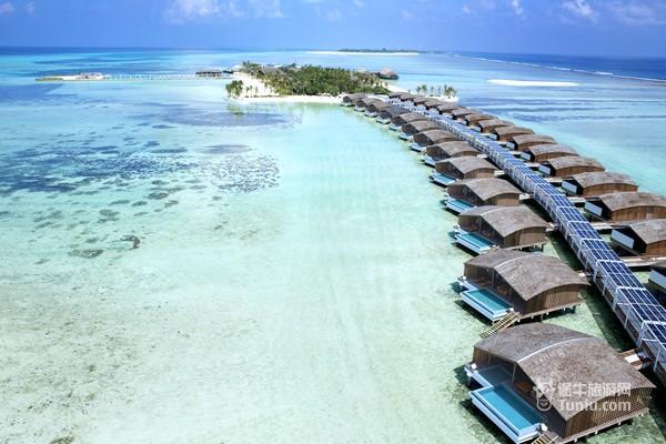翡诺岛旅游景点介绍_2015翡诺岛简介_亚洲马尔代夫省.