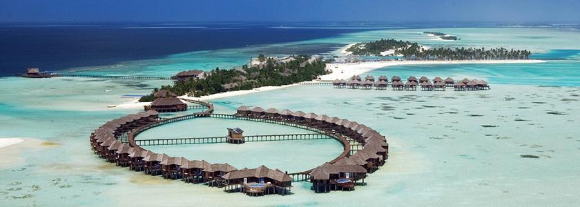 双鱼岛旅游_马尔代夫双鱼岛攻略